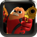豆豆杀手 Killer Bean Unleashed