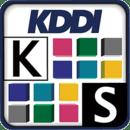 KDDI ナレッジ スイート
