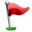 iGolf Mobile - Golf GPS