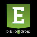 BiblioEdroid