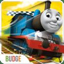 托马斯和朋友:快跑,托马斯!—速度挑战 (Thomas)