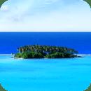 放松海 - 大自然的声音
