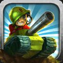 坦克骑士2 TankRiders2