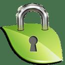 Battery Saving Lock Screen