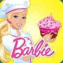 Barbie™ Best Job Ever