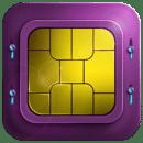 SIM卡管理器 汉化版