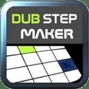 DubStep Maker Lite