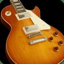Guitar Backing Tracks
