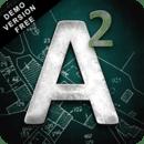A2 - 表面测量演示