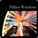 Pfälzer Weinfeste 2013