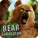 模拟狗熊  Bear Simulator