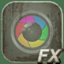 Camera ZOOM FX Composites