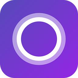 微软小娜Cortana
