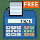 办公室计算器免费版