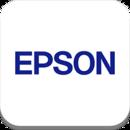Epson Print Enabler