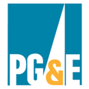 PGE Android