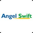Angel Swift for Smart