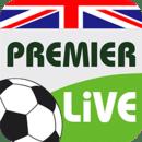 英超联赛直击Premier Live