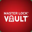 Master Lock Vault
