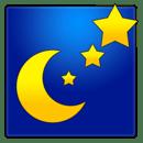 Muslim Azan & Salah Times