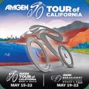 Tour of California Tracker