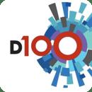 D100有声台