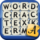 Word Crack Free