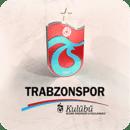Trabzonspor SK