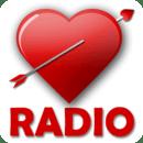 情人节广播