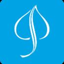 Aspen/Snowmass LivePass