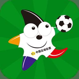 竞彩足球分析师下载|竞彩足球分析师手机版_最