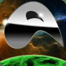 太空大战 Avid Planets - Space Wars