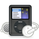 Podcast HD