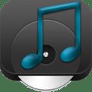 手机网络歌曲试听音乐