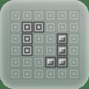 俄罗斯方块消除  Quadris: Tetris Nostalgie