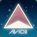 艾维奇:重力 Avicii - Gravity