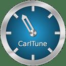 CarlTune - 半音阶调谐器