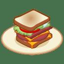 三明治食谱