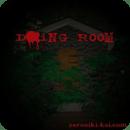 D*ING ROOM