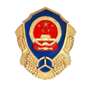 四川省道路客运联网售票平台