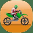 Motocross Masters Free