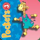 i-Play for Pockets 3