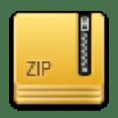 Zip压缩工具