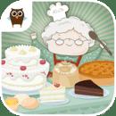 Grandma's Cakes