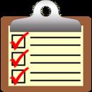 终极待办事项列表