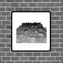 Terrain Live Wallpaper Free