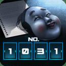 脱出游戏NO.1031