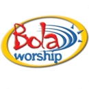 Bola Worship