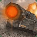 3D无敌坦克射击