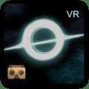 太空战VR